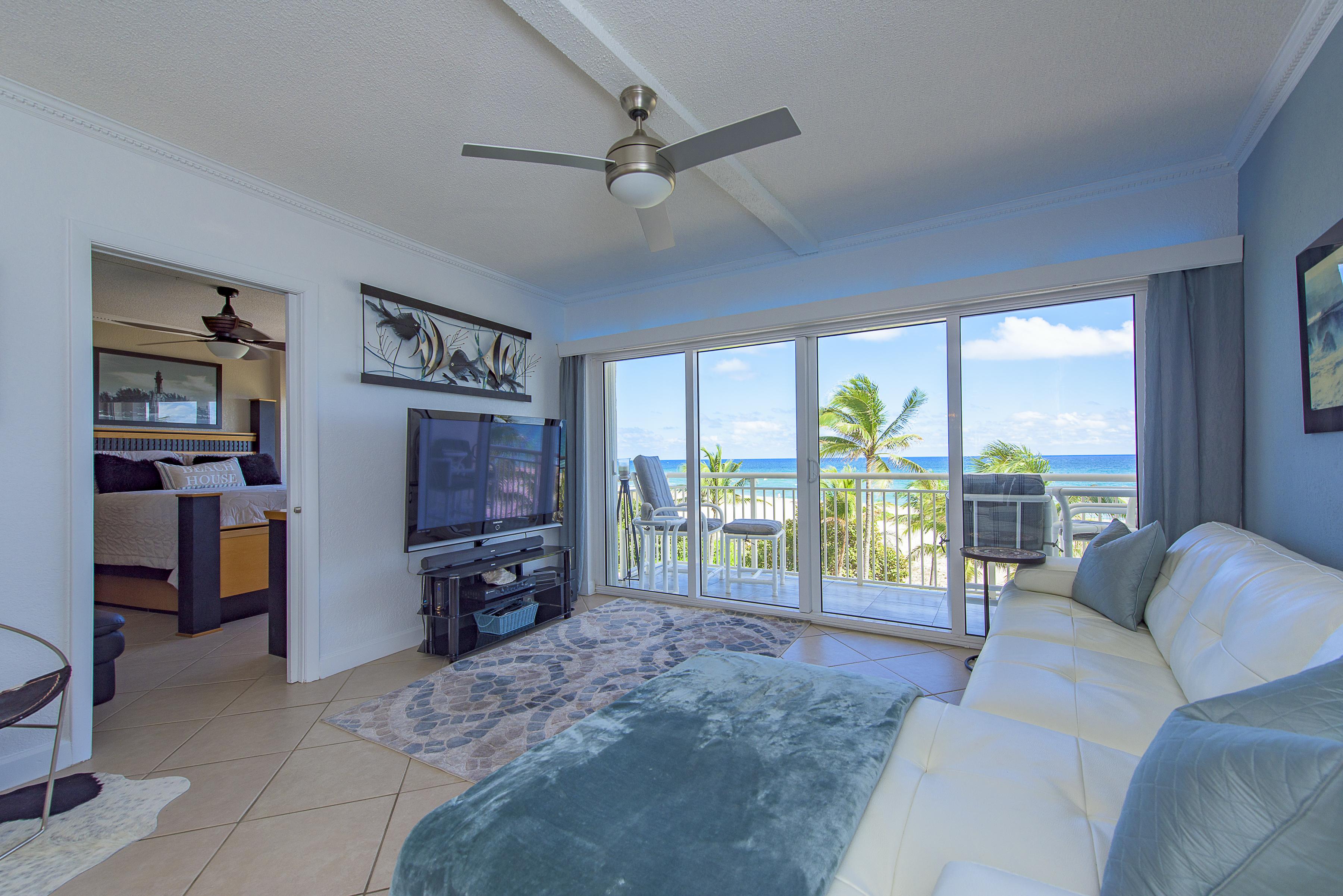 710 N OCEAN BLVD UNIT 306 - Real Estate Broker